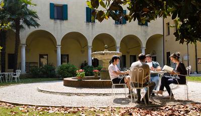 Appartamenti Studenti Padova